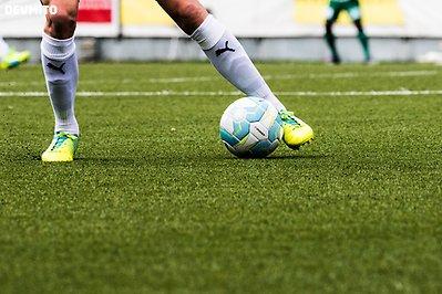 U19  Tung förlust mot Täby d1261c4cdc788